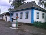 Будинки, господарства Київська область, ціна 90000 Грн., Фото