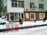 Приміщення,  Салони Дніпропетровська область, ціна 924000 Грн., Фото
