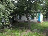 Дачі та городи Полтавська область, ціна 50000 Грн., Фото
