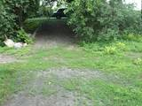 Дачи и огороды Полтавская область, цена 50000 Грн., Фото