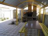 Дачи и огороды Одесская область, цена 2200 Грн./день, Фото