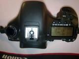 Фото и оптика,  Цифровые фотоаппараты Canon, цена 7200 Грн., Фото