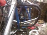 Мотоцикли Іж, ціна 300 Грн., Фото