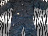 Детская одежда, обувь Комбинезоны, цена 170 Грн., Фото