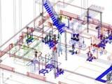 Шукають роботу (Пошук роботи) Інженер, Фото
