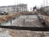 Квартири АР Крим, ціна 15000 Грн., Фото