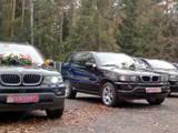 Оренда транспорту Для весілль і торжеств, ціна 100 Грн., Фото