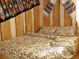 Квартири Закарпатська область, ціна 250 Грн./день, Фото