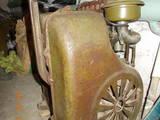 Мото транспорт Інше, ціна 1000 Грн., Фото