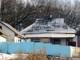 Будинки, господарства Черкаська область, ціна 25000 Грн., Фото