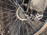 Велосипеды Горные, цена 1200 Грн., Фото