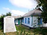 Дачі та городи Київська область, ціна 70000 Грн., Фото