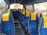 Аренда транспорта Автобусы, цена 160 Грн., Фото