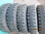 Запчасти и аксессуары,  Шины, резина R16, цена 1500 Грн., Фото