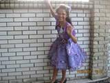 Дитячий одяг, взуття Сукні, ціна 250 Грн., Фото