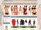 Интернет-услуги Web-дизайн и разработка сайтов, цена 150 Грн., Фото