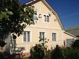 Дома, хозяйства Житомирская область, цена 950000 Грн., Фото