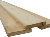 Стройматериалы,  Материалы из дерева Брус, цена 1100 Грн., Фото