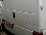Аренда транспорта Автобусы, цена 12 Грн., Фото
