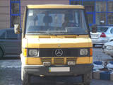 Аренда транспорта Грузовые авто, цена 12 Грн., Фото