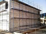 Будівельні роботи,  Будівельні роботи Будинки житлові малоповерхові, ціна 3500 Грн., Фото