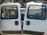 Інше ... Транспорт з дефектами або після аварії, ціна 32000 Грн., Фото