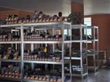 Инструмент и техника Складское оборудование, цена 100 Грн., Фото