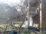 Дачи и огороды Черниговская область, цена 120000 Грн., Фото