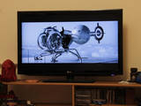 Телевізори Кольорові (звичайні), ціна 4900 Грн., Фото