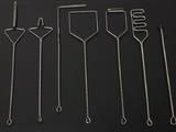 Инструмент и техника Медицинские инструменты, аппаратура, цена 220 Грн., Фото