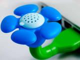 Компьютеры, оргтехника Очистители воздуха, цена 120 Грн., Фото