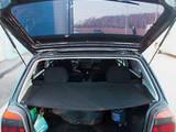 Volkswagen Golf 3, цена 48000 Грн., Фото