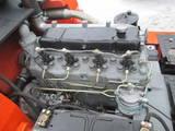 Автопогрузчики, цена 80000 Грн., Фото