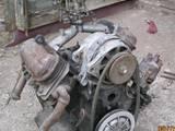 Запчасти и аксессуары Двигатели, запчасти, цена 1100 Грн., Фото