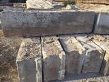 Будматеріали Фундаментні блоки, ціна 500 Грн., Фото