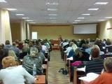 Курсы, образование Семинары и тренинги, цена 650 Грн., Фото