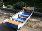 Човни для рибалки, ціна 2600 Грн., Фото
