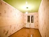 Квартиры Полтавская область, цена 45 Грн., Фото