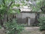 Дома, хозяйства Одесская область, цена 950000 Грн., Фото