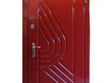 Двери, замки, ручки,  Двери, дверные узлы Наружные, входные, цена 3900 Грн., Фото