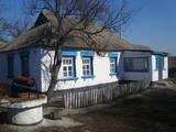 Дачі та городи Київська область, ціна 200000 Грн., Фото