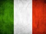 Переклад текстів Італійська, ціна 80 Грн., Фото
