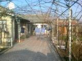 Дома, хозяйства Одесская область, цена 400000 Грн., Фото