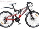 Велосипеди Гірські, ціна 1555 Грн., Фото