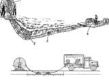 Инструмент и техника Электрокоммуникации, цена 1296 Грн., Фото