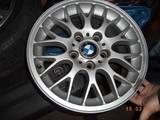 BMW,  Диски 16'', цена 4500 Грн., Фото