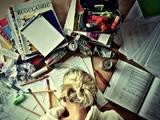 Курси, освіта,  Мовні курси Англійська, ціна 25 Грн./год, Фото