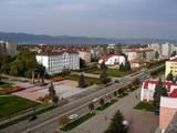 Квартири Івано-Франківська область, ціна 280000 Грн., Фото