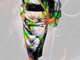 Жіночий одяг Халати, ціна 400 Грн., Фото