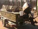 Човни для рибалки, ціна 30000 Грн., Фото